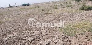 Buy A 4500  Square Feet Commercial Plot For Sale In Shahi Bagh Road