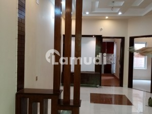 House Of 675  Square Feet For Rent In Four Season Housing