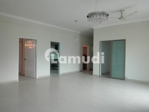 2743  Square Feet Flat Is Available For Sale