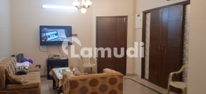 Apartment for sale at Clifton Block-4