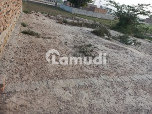 Want To Buy A Residential Plot In Khanewal?