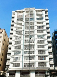 Brand New Project 4 Bed Flat Is Available For Sale On Shaheed-e-Millat Road