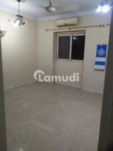 First Floor Portion For Rent