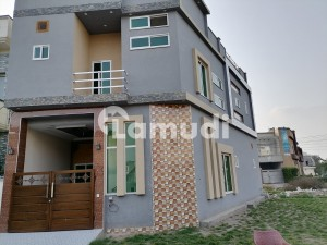 Get Your Hands On House In Faisalabad Best Area
