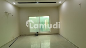 House For Rent In Bahria Town