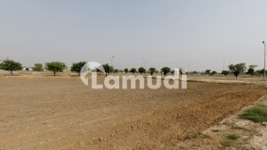 Want To Buy A Residential Plot In Lahore?