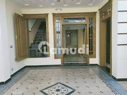 Premium 1800  Square Feet House Is Available For Rent In Islamabad