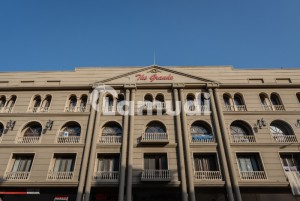 Two Bed Plus Apartment Available In The Grande On Easy Installments