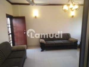 1800 Square Feet Chapal Beach Luxury Apartment At Clifton Block 4 Is Available On Rent