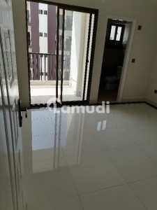 Highly-Desirable Flat Available In Gulberg For Rent