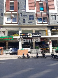 1900 Sq Ft Hall For Rent In Bahria Town Phase 4 Civic Centre