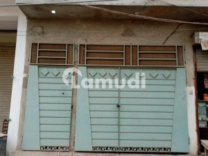 House Of 1125  Square Feet Is Available For Rent In Ayub Park, Okara