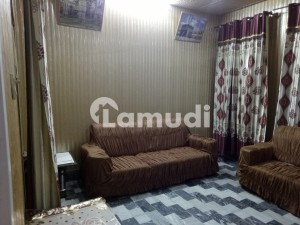To Sale You Can Find Spacious House In Nisar Colony
