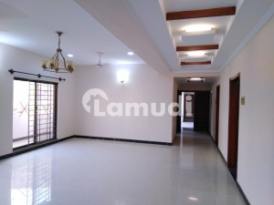 Brand New 6th Floor Flat Is Available For Rent In G +9 Building