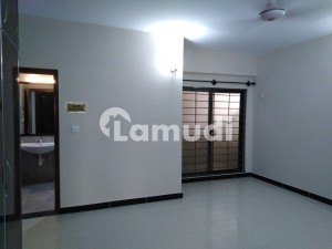 Brand New 7th Floor Flat Is Available For Rent In G +9 Building