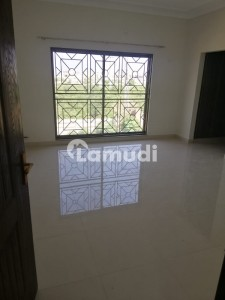 Askari 10 Sector F Five Bed Brigadier House Available For Rent