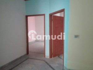 1 Kanal Upper Portion In Stunning Model Town Is Available For Rent