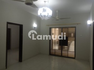 2 Bed Drawing Dining Luxury Apartment Is Available For Sale In Saima Royal Residency