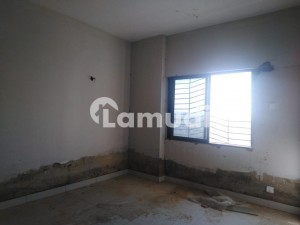 3 Bed Drawing Dining Luxury Apartment Is Available For Sale In Saima Royal Residency