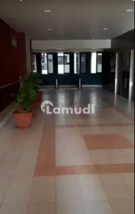 The Forum Centre 3rd Floor Office For Rent 4750 Square Feet With 3 Lift 4 Cars Parking