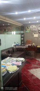 Office For Sale In Lahore