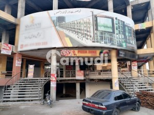 Property For Sale In Location Mardan Is Available Under Rs 3,819,000