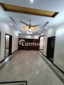 8 Marla Double House For Rent In G13