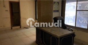 Ideal Office In Hyderabad Available For Rs 80,000