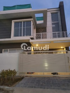 Gorgeous 1575  Square Feet House For Sale Available In Gulberg