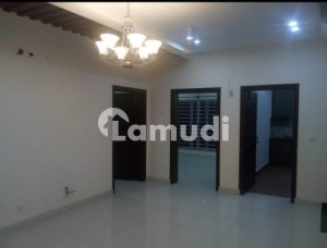 For Rent 8 Marla House