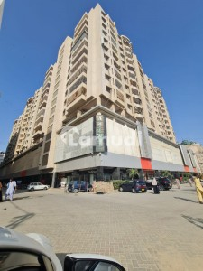 Saima Mall & Residency 175 Sq Ft Shop Is Available For Sale
