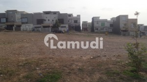 Ideal 20 Marla Residential Plot has landed on market in DHA Defence, Islamabad