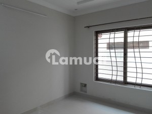 10 Marla Lower Portion For Rent In