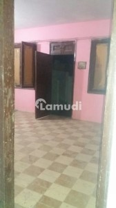 House Of 1080  Square Feet Available For Rent In Qasimabad