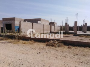 400 Sq Yard Plot For Sale Available At Mehran Dream City Jamshoro Hyderabad