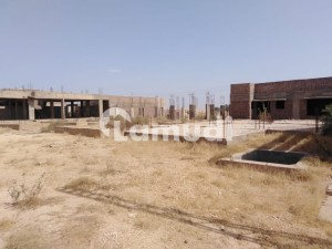 120 Sq Yard Plot For Sale Available At Mehar Dream City Sec B5 Hyderabad