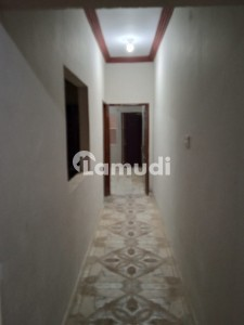 Affordable Lower Portion For Sale In North Nazimabad
