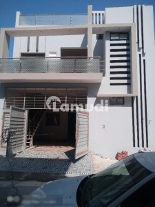 6 Marley  Full Double Storey  Brand New