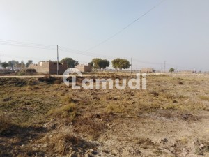 35000 Sq Feet Commercial Plot For Sale Available At New Hala Mirpurkhas Road Link New Hyderabad City Block 4 Hyderabad