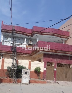 Looking For A House In Dera Ghazi Khan
