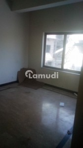 2 Bed Flat Available For Rent