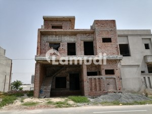 This Is Your Chance To Buy House In Faisalabad