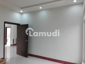 5 Marla House Situated In Wapda City For Rent