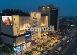 Possession Shop With 10% Guaranteed Rental For Sale In Xinhua Mall