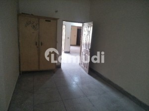In Lahore You Can Find The Perfect Upper Portion For Rent