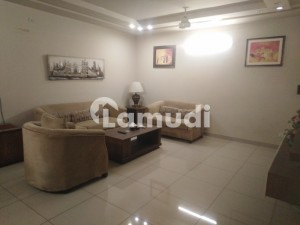 Find Your Ideal Flat In Rawalpindi Under Rs 110,000