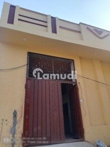 3 Marla New House For Sale In Khokhar Town