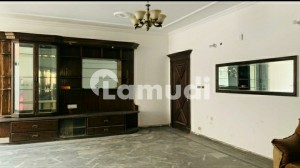 GORGEOUS 2 KANAL HOUSE FOR OFFICE USE
