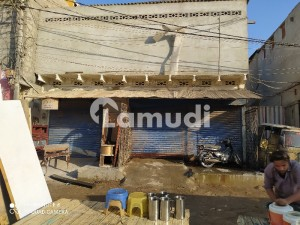 1080  Square Feet Building For Sale In Rs 13,000,000 Only