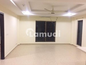 Bahria Town Height-1ext New Brand Corner Luxury Apartment Available For Rent